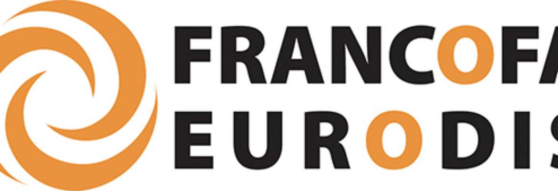 FRANCOFA SAS – EURODIS SECURITE
