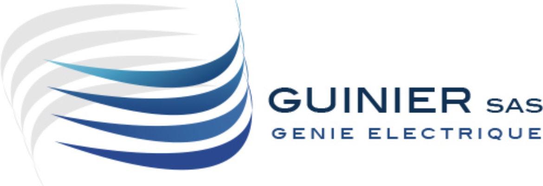 GUINIER 1823 GÉNIE ELECTRIQUE