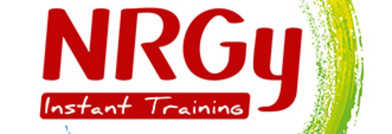 NRGY – TRAINING