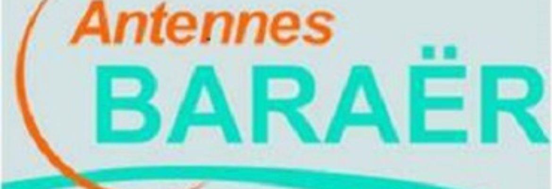 ANTENNES BARAER