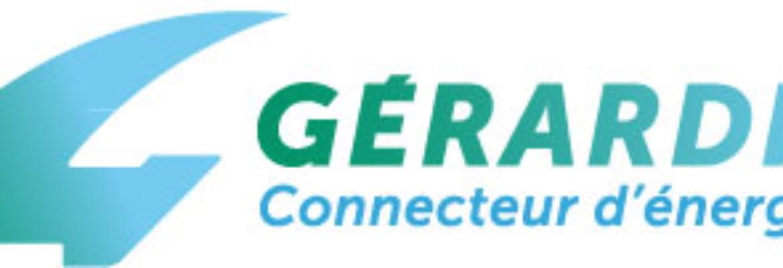 GERARDIN CONNECTEUR D ENERGIES