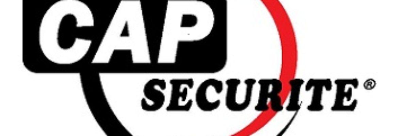 CAP SECURITE