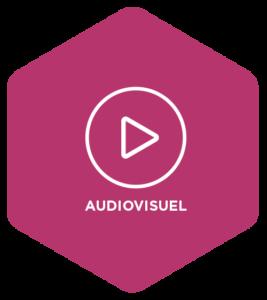 Anitec - Expertise Audiovisuel
