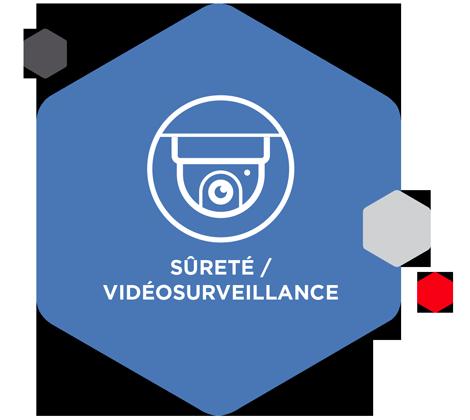 Domaine_Expertise_Surete_videosurveillance