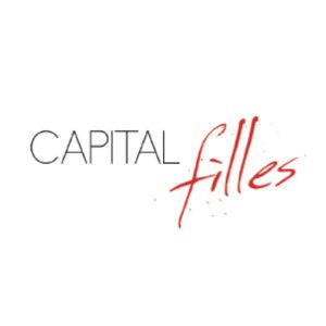 Capital Filles