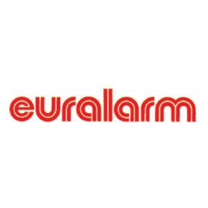 Euralarm