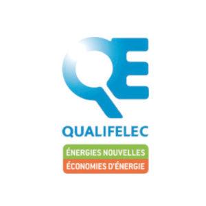 QE_Qualifelec