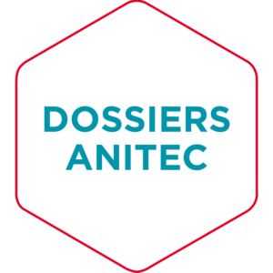 Dossiers Anitec
