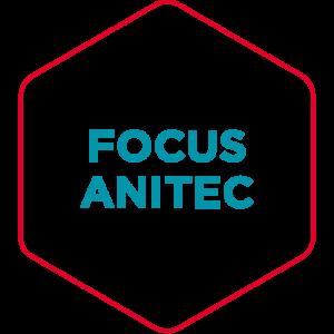 Focus Anitec